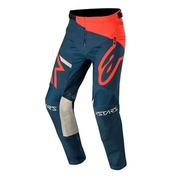 Picture of MX20 RACER TECH COMPASS PANT