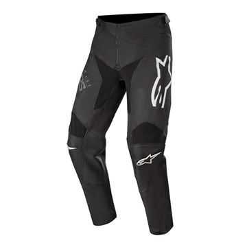 Picture of ALPINESTARS RACER GRAPHITE PANTS