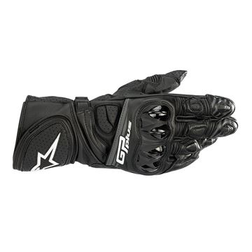 Picture of ALPINESTAR GP PLUS R V2 GLOVES