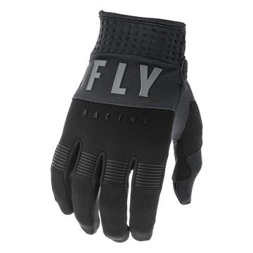 Picture of FLY F-16 GLOVES