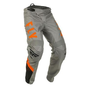 Picture of FLY YOUTH F-16 PANTS