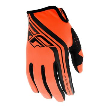 Picture of FLY20 WINDPROOF LITE GLOVES