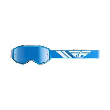 Picture of FLY ZONE GOGGLES