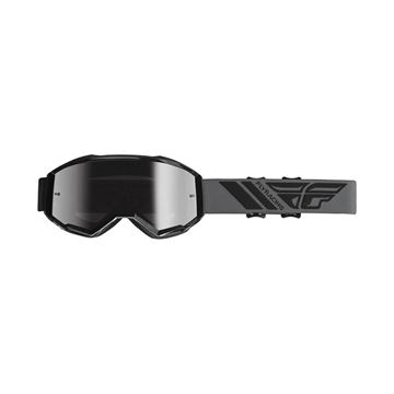 Picture of FLY YOUTH ZONE GOGGLES