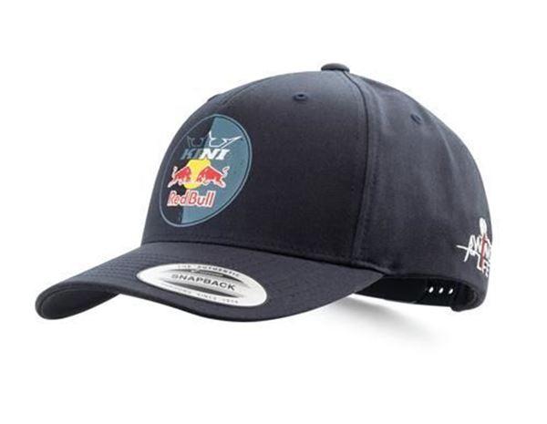 KTM KINI CIRCLE CAP