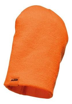 Picture of KTM CORPORATE BEANIE