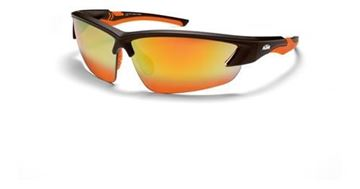 Picture of KTM CORPORATE SHADES