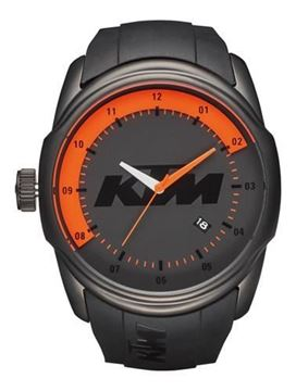 Picture of KTM CORPORATE WATCH