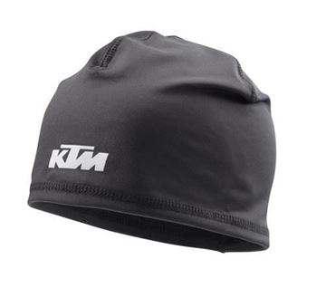 Picture of KTM EMPHASIS BEANIE
