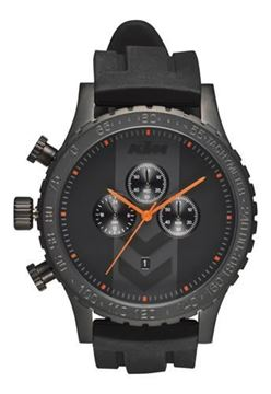 Picture of KTM PURE CHRONO WATCH