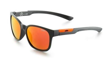 Picture of KTM PURE SHADES
