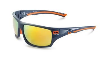 Picture of KTM REPLICA SHADES
