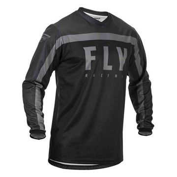 Picture of FLY F-16 JERSEY