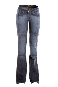 Picture of DRAGGIN WOMENS MINX JEANS RRP £149.99 NOW £79.99