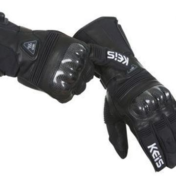 Picture of KEIS G502 PREMIUM SPORT GLOVES