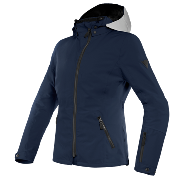 Picture of DAINESE WOMEN'S MAYFAIR D-DRY® TEXTILE JACKET
