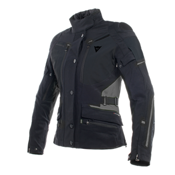 Picture of DAINESE WOMEN'S CARVE MASTER 2 GORE-TEX® JACKET