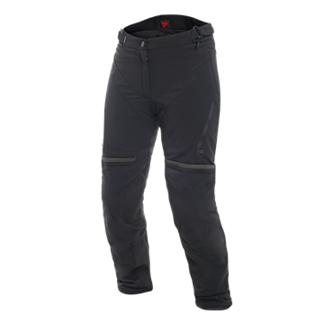 Picture of DAINESE WOMEN'S CARVE MASTER 2 GORE-TEX® TROUSERS