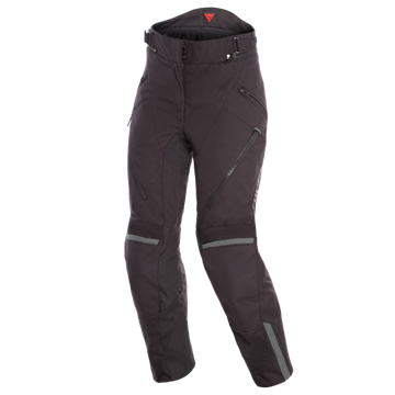 Picture of DAINESE WOMEN'S TEMPEST 2 D-DRY® TEXTILE TROUSERS