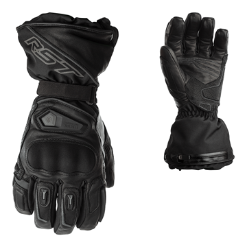 Picture of RST 2260 PARAGON HEATED WP GLOVE