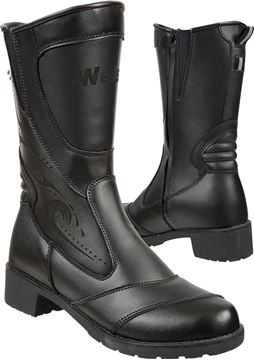 Picture of WEISE WOMENS TATU BOOTS