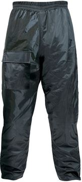 Picture of WEISE STRATUS TEXTILE TROUSERS