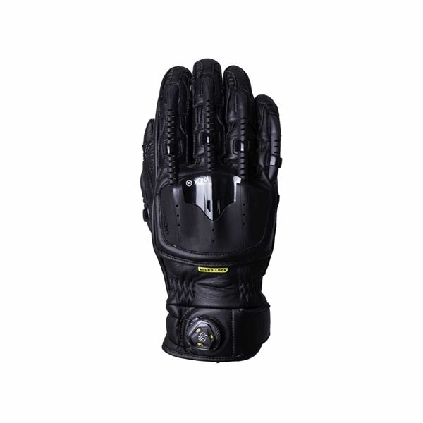 Picture of KNOX HANDROID POD GLOVES