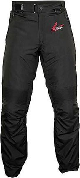 Picture of Weise Core Plus Pants