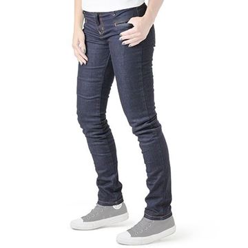 Picture of DRAGGIN WOMEN'S TWISTA JEANS RRP £219.99 NOW £119.99