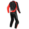 Dainese Assen 2 One Piece Racing Leather Suit