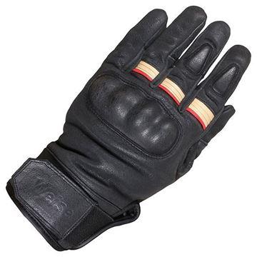 Weise Detroit Gloves
