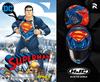 Picture of HJC RPHA 11 SUPERMAN HELMET