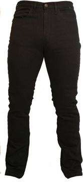 Picture of DRAGGIN JEANS NEXT GEN JEANS RRP £219.99 NOW £119.99
