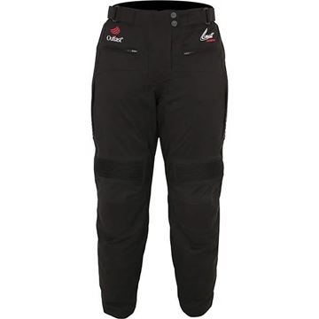 Picture of WEISE OUTLAST® FRONTIER TEXTILE TROUSERS