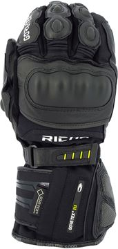 Picture of RICHA ARCTIC GORE-TEX® GLOVES
