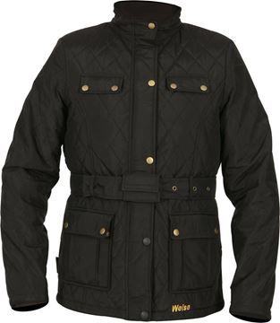 Picture of WEISE WOMEN'S WINDSOR JACKET RRP £149.99 NOW £79.99