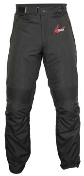 Picture of WEISE CORE PLUS TEXTILE TROUSERS