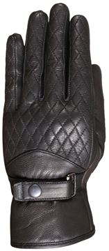 Picture of WEISE WOMEN'S HALO GLOVES