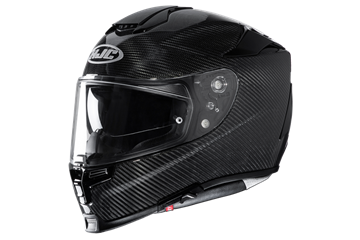 Picture of HJC RPHA 70 CARBON