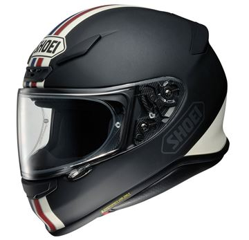 Picture of SHOEI NXR EQUATE TC-10