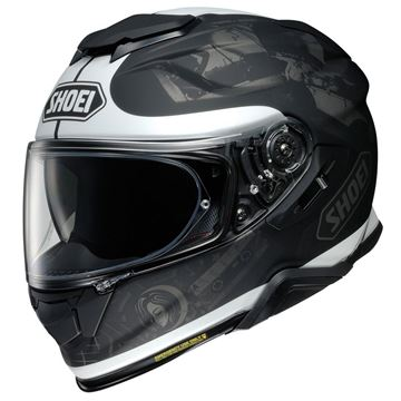 Picture of SHOEI GT-AIR 2 REMINISCE TC-5