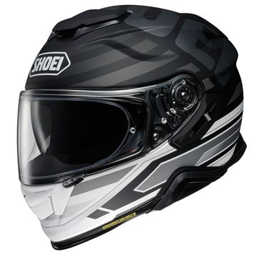 Picture of SHOEI GT-AIR 2 INSIGNIA TC-5