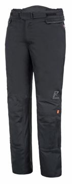 Picture of RUKKA KALIX 2.0 GORE-TEX® TEXTILE TROUSERS