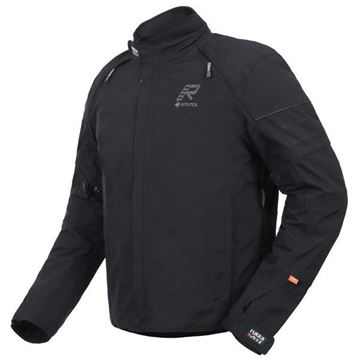 Picture of RUKKA KALIX 2.0 GORE-TEX® TEXTILE JACKET