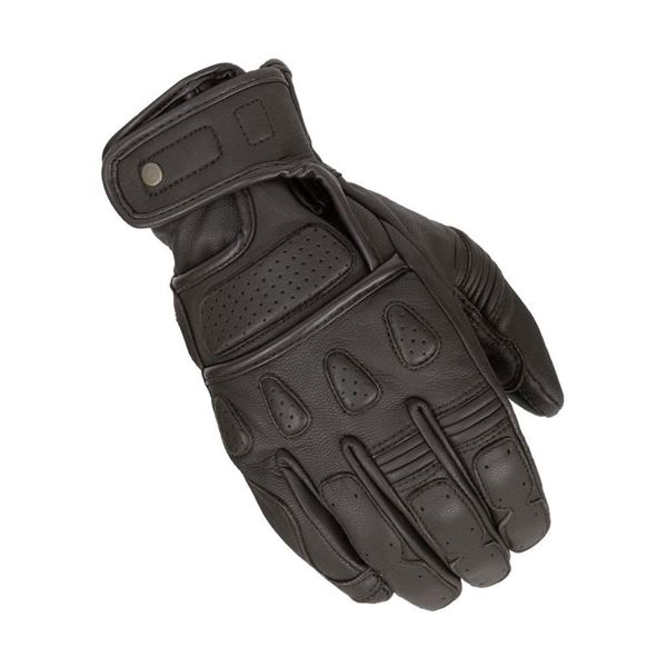 Picture of MERLIN FINLAY GLOVES
