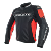 Picture of DAINESE RACING 3 LEATHER JACKET