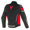 Picture of DAINESE RACING 3 D-DRY® TEXTILE JACKET