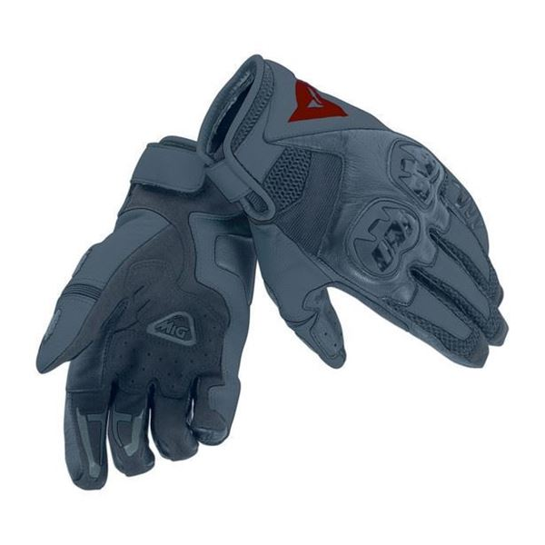 Picture of DAINESE MIG C2 GLOVES