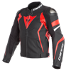 Picture of DAINESE AVRO 4 LEATHER JACKET
