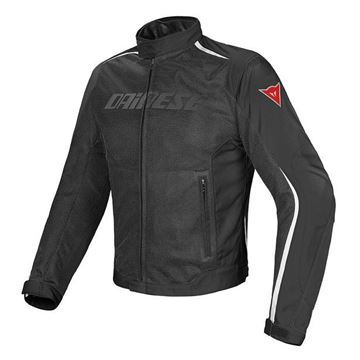 Picture of DAINESE HYDRA FLUX D-DRY® TEXTILE JACKET
